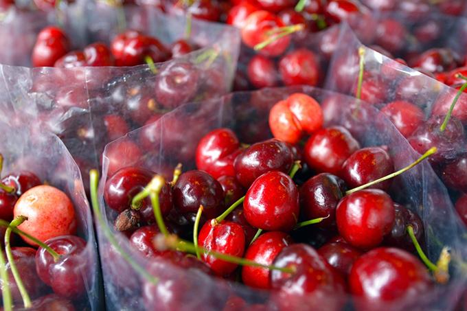 le-hoi-cherry-bac-kinh-viettiepfoods-vn-08