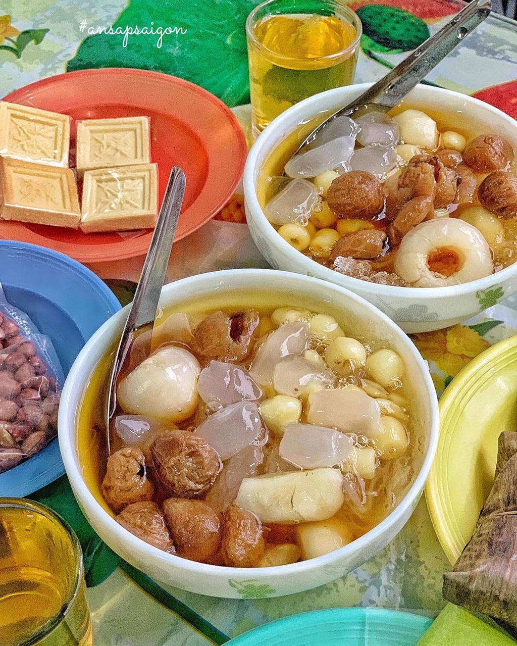 che-hat-sen-viettiepfoods-vn